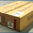 SuperMicro EATX 1U Case 700w Power CSE-815S-700CV NEW