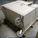 Bretford Mobile Laptop Storage Cart 30 LAP30ERBFR-GM