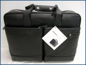 Radian Soleil Maverick Laptop Carrying Case RCM235 NEW
