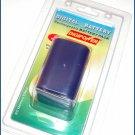 DigiPower Li-Ion Battery Pack Canon BP-535 NEW BP-CN535