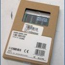 hp nc6000 nc8000 N620c 256MB PC2700 DC389B SO DIMM NEW
