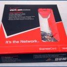 Lenovo Novatel EvDO V640 Express Modem Card 40Y9137 NEW