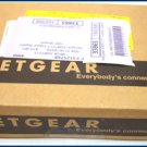 Netgear AGM721T Copper Gigabit GBIC Module NEW SEALED!