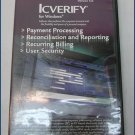 Icverify 4.0.2 Multi-user Windows 452 4 users