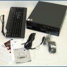 Lenovo ThinkCentre M55p SFF C2D 1.86 1GB 80GB 88089WU