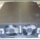 Eaton PW9125 PDM 103003214-6508 L6-30P L6-20R 4x 5-20R