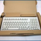 Cherry Electrical Compact Keyboard G81-1800LUMUS-0