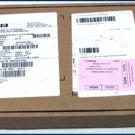 hp Grounding Kit 260457-B21 9000/10000 Rack NEW