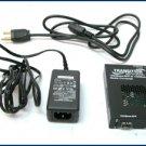 Transition SGETF1040-110 Ethernet Converter