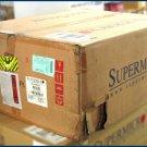 SuperMicro SC862 EATX 4U Case 3x350w CSE-0060-B