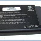 BTI Li-Ion Battery Acer Ferrari Aspire AR-A1450 NEW!