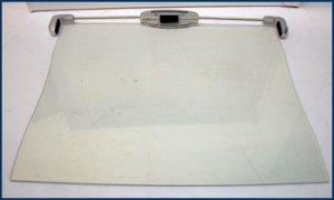 Kensington Snap2 Privacy Filter 15 inch 55685