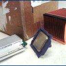 hp AMD Opteron 8214 2.2 DC Proc Kit 416734-B21