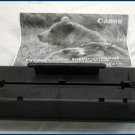 Canon ImageClass 1557A002BA Toner Cartridge FX-3