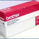 Brother Magenta Toner Cartridge HL-3400CN TN02M NEW!