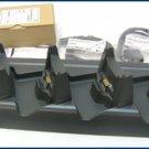 Symbol 4 Slot Ethernet Cradle WT4090 CRD4000-400ER