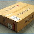 SuperMicro EATX 1U Case 700w Power CSE-815S-700B
