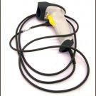 Symbol LS2208 USB Scanner Kit LS2208-SR20001R-UR