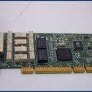 hp Compaq N2c WAN Accelerator Card AE499A NEW