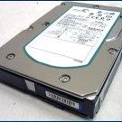 Seagate Cheetah 36GB Ultra 320 SCSI Hard Drive 15K REF
