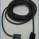 APC High Res VGA Monitor Extension Cable 25' 3062-25