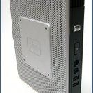 hp Compaq t5730 Thin Client 1GB 2GB WXPe FF859AA#ABA