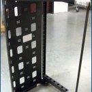 BlackBox Wall Mount Rack Frame Kit RM072A