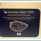 HP Business InkJet 2300 C8245A 500 Sheet Feeder NEW!!!