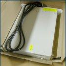Eaton PW5125 2400VA SmartUPS 120v 05147564-5501