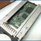 IBM 73GB SAS 10K Hard Drive SFF Hot Swap 39R7389