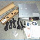 APC SmartUPS 1500VA RM USB 2U 230v SUA1500RMI2U
