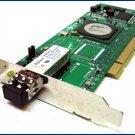 qLogic SANblade QLA2340-CK PCIX Fibre Channel Card