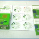 Novell SUSE Linux Enterprise Server 9.0 00662644466750