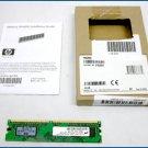hp Compaq 256MB PC2-4200 DDR2 DIMM dc7600 PV558T