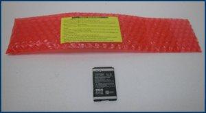 BTI Li-Ion Battery Rim Blackberry  PDA-BB-7100