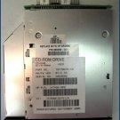 Compaq ProLiant DL320 G3 CD ROM Module 372703-B21