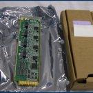 Adtran Total Access Quad FXS Card 750 850 1175408L2