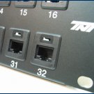 Tripp Lite 32 port Patch Panel N254-032