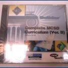NETg CBT Complete MCSD Curriculum V2 Self Study 72212D