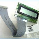 Zebra Printer LCD Display 140XI 46616M