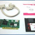 Lava Computer Dual Serial PCI Bus Board DSERIAL-PCI/LP