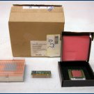 IBM xSeries 335 2.4 Xeon DP Processor Kit 59P5102