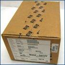 Compaq 73GB Fibre Channel 10K Hard Drive 238921-B22