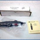 BlackBox Network Tone Generator TS155-R3 NEW