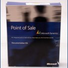 Microsoft Retail Point of Sale 2.0 Documentation Kit