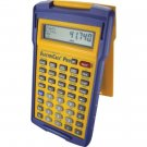 Calculated Industries Electrical Code Calculator ElectriCalc Pro 5065 - Includes NEC? 2011 Code