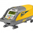 Trimble Spectra DG511 Pipe Laser Level Package