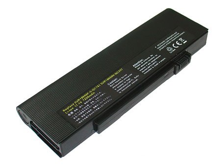 Acer TravelMate C203ETCi Battery