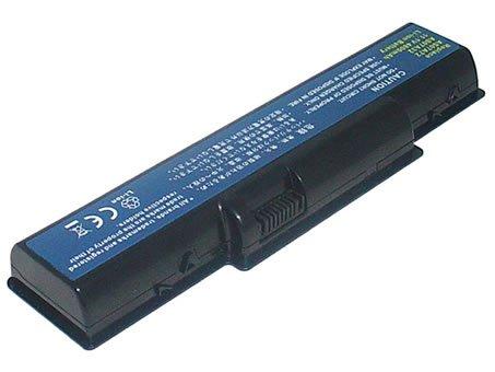 Acer Aspire 4720G Laptop Battery