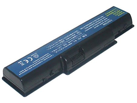 Acer Aspire 4920G Laptop Battery
